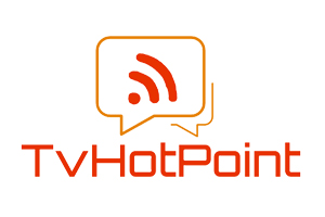 TV Hot Point